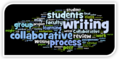 Coll writ wordle2.PNG